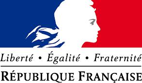 Paysagiste-Pays-Basque-logo-republique-francaise-loic-BANCE