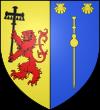 Paysagiste-Ahetze-Blason-de-la-ville-Ahetze-Paysages