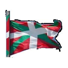 Paysagiste-Pays-Basque
