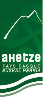 Paysagiste-Ahetze-logos-ahetze