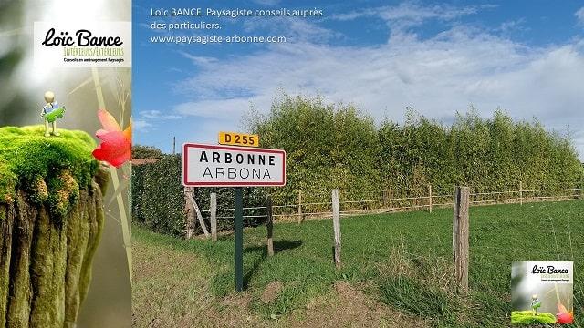 Paysagiste-Ahetze-Arbonne-entrée-de-village