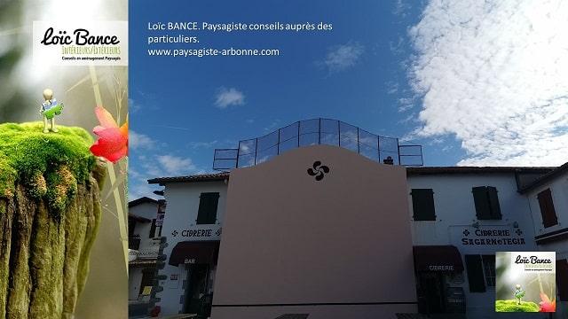 Paysagiste-Ahetze-Loic-BANCE-conseil-Paysagiste