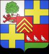 Paysagiste-Arcangues-Blason-du -village-d-Arcangues