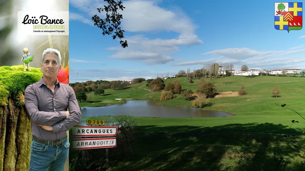 Paysagiste-Arcangues-Loic-BANCE-Paysagiste-conseil-aupres-des-particuliers-Arcangues-Paysaiste-Pays-Basque_1