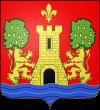 Paysagiste-Bayonne-Blason-Ville-Bayonne
