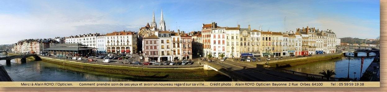 Paysagiste-Bayonne-Loic-BANCE-Paysagiste-conseil
