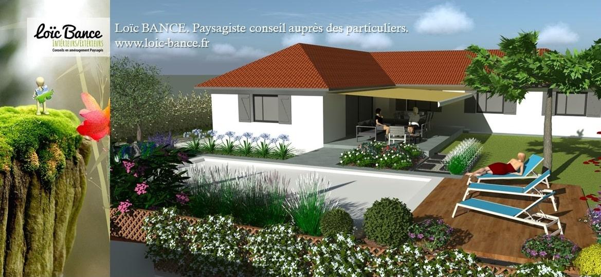 Paysagiste-Biarritz-aménagement-Paysager