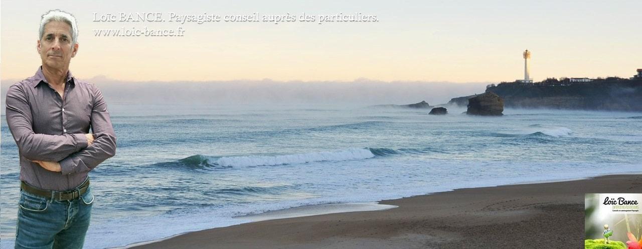 Paysagiste-Biarritz-Conseils-gratuits-aux-particuliers