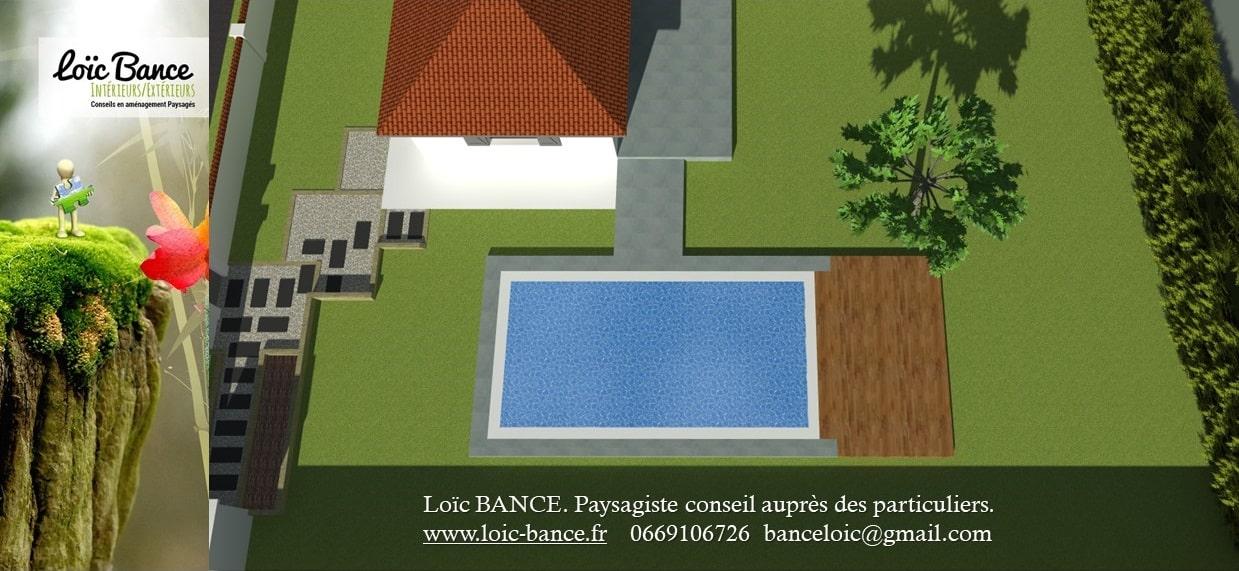 Paysagiste-biarritz-paysagiste-piscine-et-jardin-sont-indisociable