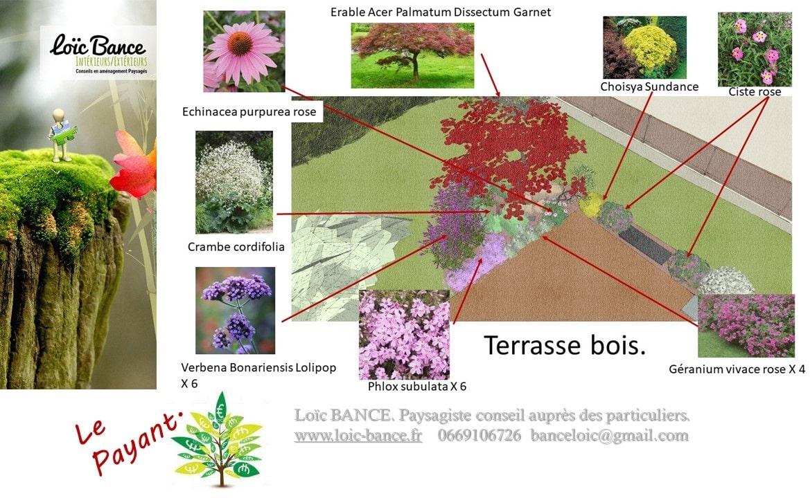 Paysagiste-Biarritz-projets-paysagers-aux-service-des-particuliers