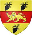 Paysagiste-Landes-Blason-des-Landes