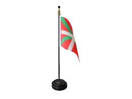 Paysagiste-Pays-Basque-drapeau-bureau
