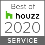 Paysagiste-Pays-Basque-Paysagiste-Landes-Loic-BANCE-Paysagiste-conseil-Best of Houzz 2020