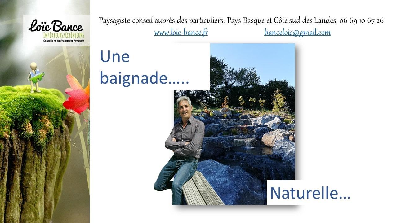 Baignades-naturelles-Pays-Basque-Baignades-naturelles-Landes