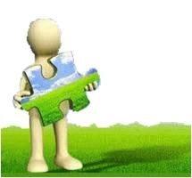 Conseils en aménagement paysagé