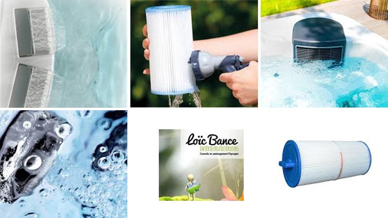 Spa-Pays-Basque-Sud-des-Landes-Systeme-filtration-Spa