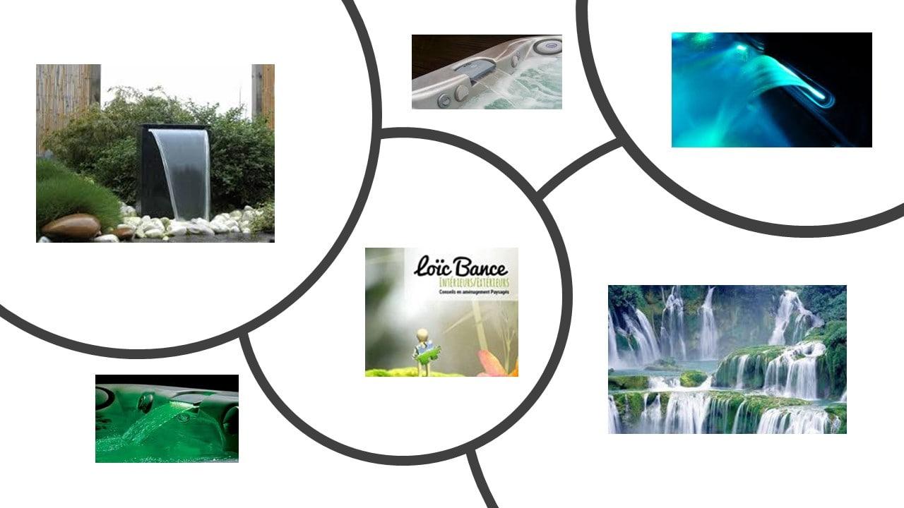 Spas-Pays-Basque-Sud-des-Landes-cascades-de-Spa