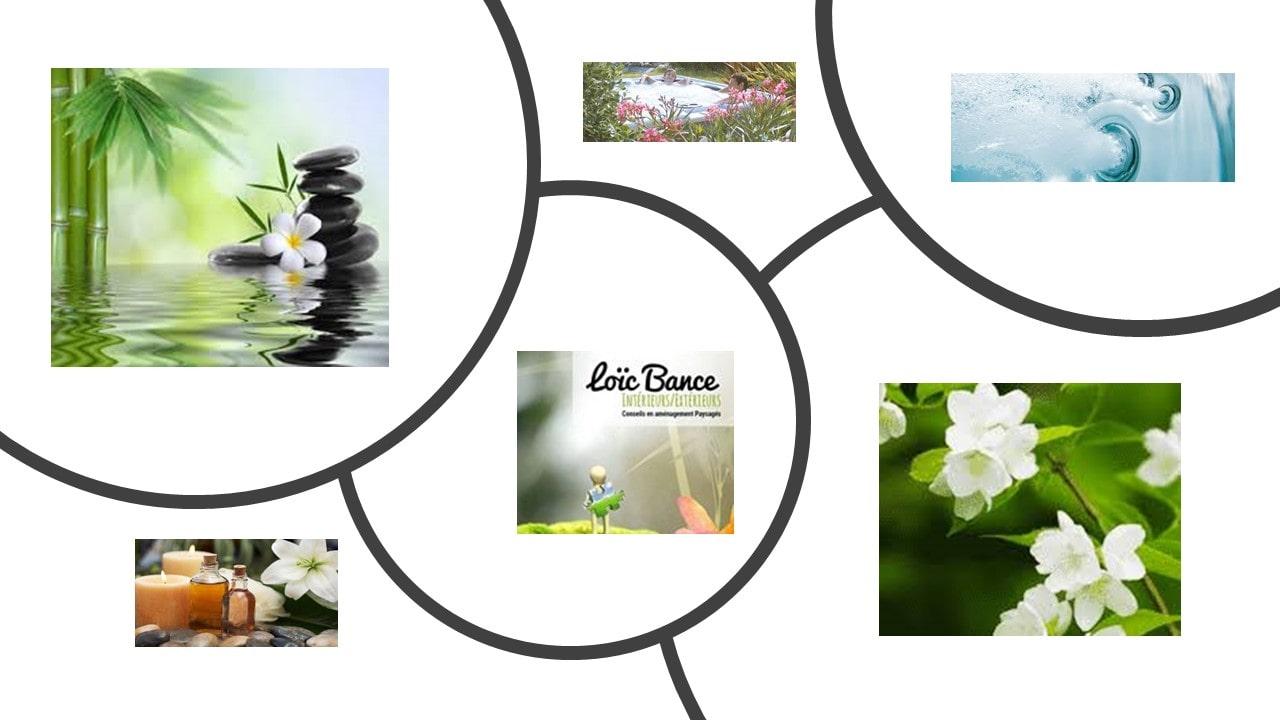 Spa-Pays-Basque-Sud-des-Landes-Aromatherapie-et-Spa