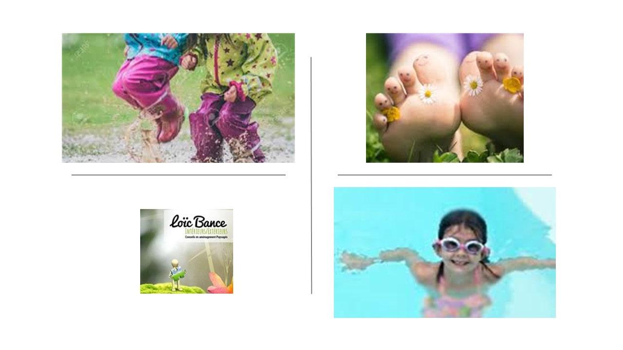 Spas-Pays-Basque-Sud-des-Landes-utilisation-par-les-enfants