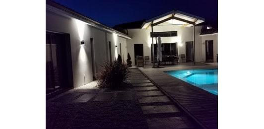 Paysagiste-pays-basque-jardin-sec-nuit