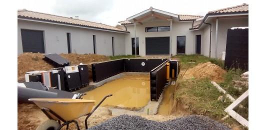 Paysagiste-pays-basque-travaux-piscine