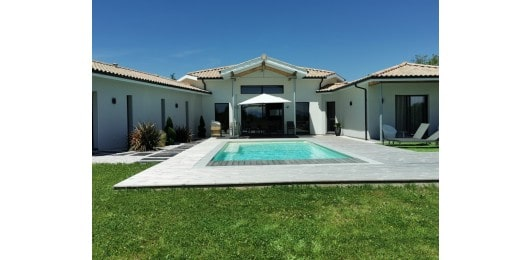 Paysagiste-pays-basque-piscine