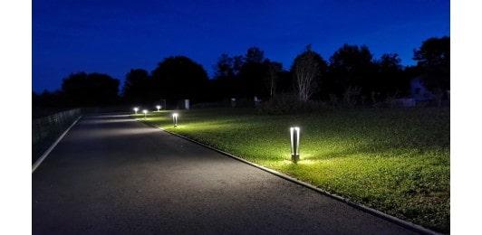 Paysagiste-pays-basque-cheminement-nuit