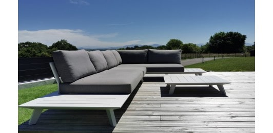 Paysagiste-pays-basque-meubles-de-jardins