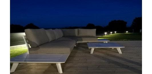 Paysagiste-pays-basque-meubles-de-jardins-nuit