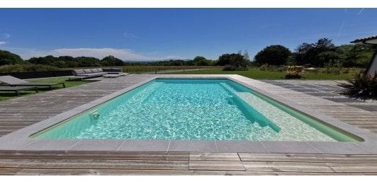 Paysagiste-pays-basque-vue-piscine